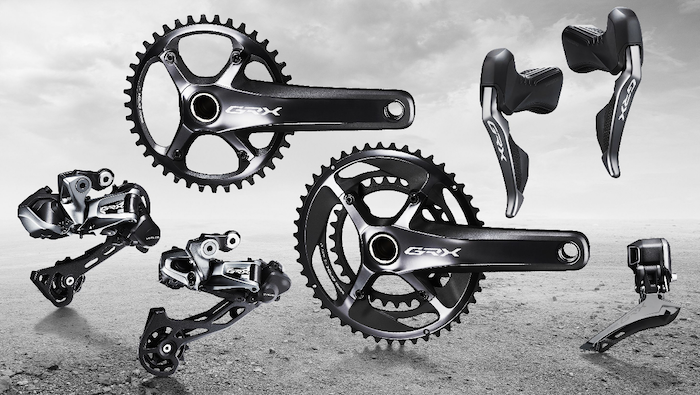 Shimano GRX Component Group.png