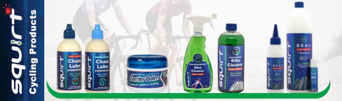 Screenshot_2021-01-15 Squirt Cycling Products Facebook.png