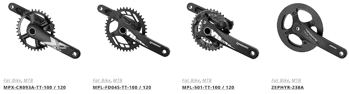 Screenshot_2020-04-17 Prowheel Product Categories Fat Bike.png