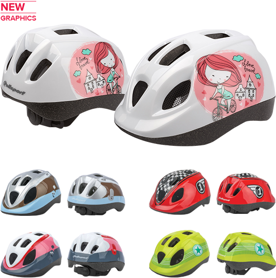 Screenshot_2019-11-02 CHILDREN HELMETS - New graphics available.png